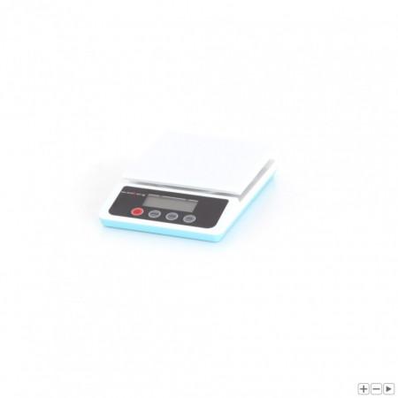 Cantar digital de precizie 10kg / 1g SBS-LW-1000 10030364 Steinberg