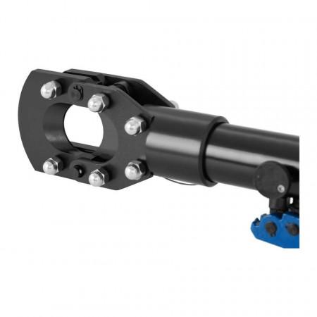 Dispozitiv hidraulic de taiat cablu 40mm 52HRC MSW-CCHY-01 MSW-Germany 10061109