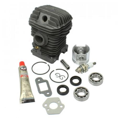 Kit complet reparatie motor STIHL 230 250 B-KC.MS23025