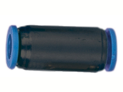 MA0115.06 CONECTOR FURTUN AER, CUPLA RAPIDA 8MM
