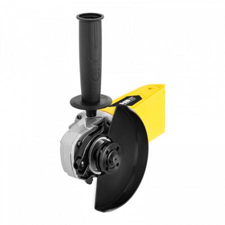 Polizor unghiular (flex) 125mm 1200W 12000 rpm MSW-EAG1200 MSW 10061037