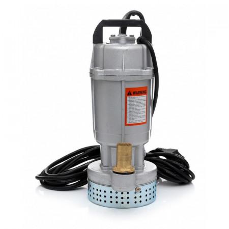 "Pompa sumersibila pentru apa murdara 1600W 1"" KreaftDele KD753"