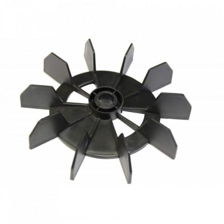 Ventilator fulie compresor 150mm B-ACW0002