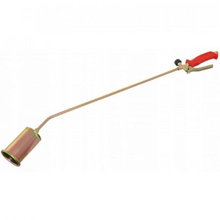 Arzator de gaz 1x60mm 1850 grade 42.5kW V07453 VERKE