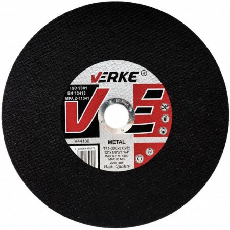 Disc abraziv 300MM V44130
