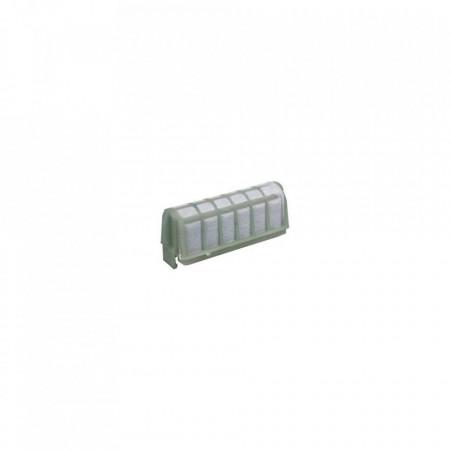 Filtrul de aer drujba STIHL STIHL Ms235 MS250 B-PJ25004