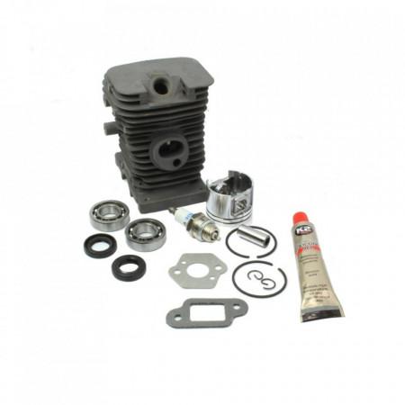 Kit complet reparatie motor STIHL MS170 37mm B-K4MS170