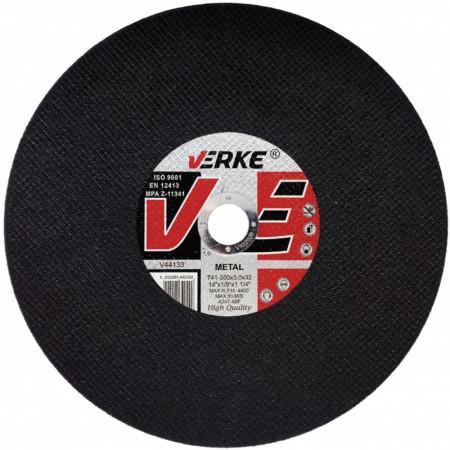 Disc abraziv 350MM V44133