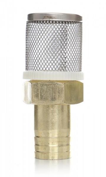 Pompa transfer motorina 24V. 40L/min. KraftDele KD1169