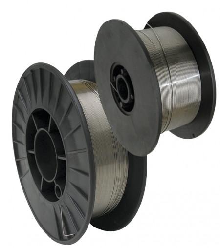 Sarma sudura aluminiu ER 4043 0.8mm 2Kg 200mm ADLER MA0037.0