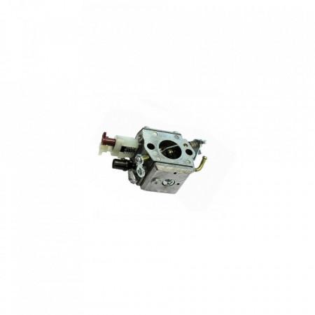 Carburator drujba Husqvarna 345 350 351 353 B-PJ35013a2