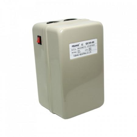 Contactor pentru compresor 15kW 400V B-AC0055