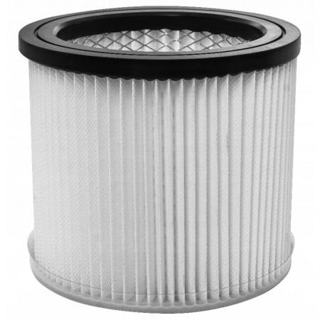 Filtru HEPA pentru aspiratoare industriale 153 x 144 mm VERKE V08226