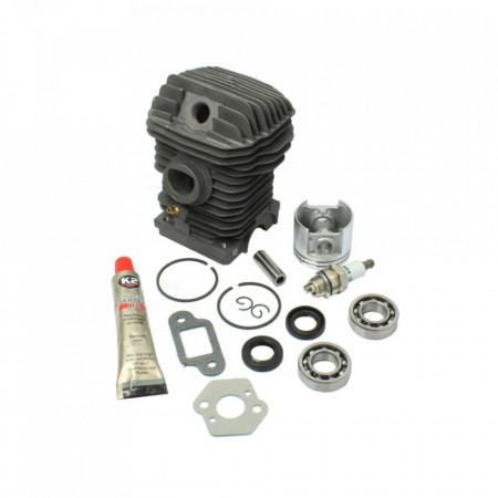 Kit complet reparatie motor STIHL MS230 40mm B-K8MS230