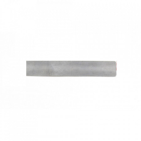Placa supapa cap compreso 10x47 mm 1051 B-ACV1051