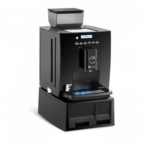 Aparat de cafea automat - până la 750g RC-FACMP 10011829 Royal Catering
