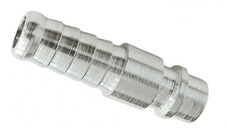 Cupla rapida aer pentru furtun 8mm MA0127.15