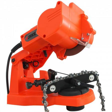 Dispozitiv electric de ascutit lant drujba Verke V90080