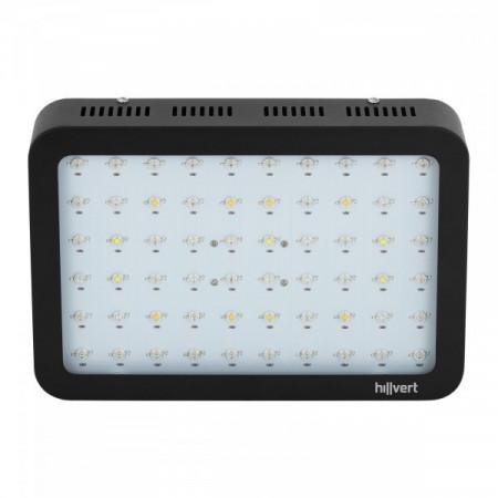 Lampa cu LED-uri 600W 3000Lm pentru plante HT-WEDGE-600 Hillvert 10090144