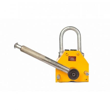 Magnet de ridicare PML-A 100 Kg 60х130х180 T-122017 TOR-Industries