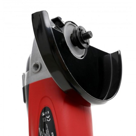 Polizor unghiular 230mm 2950W KraftDele KD538