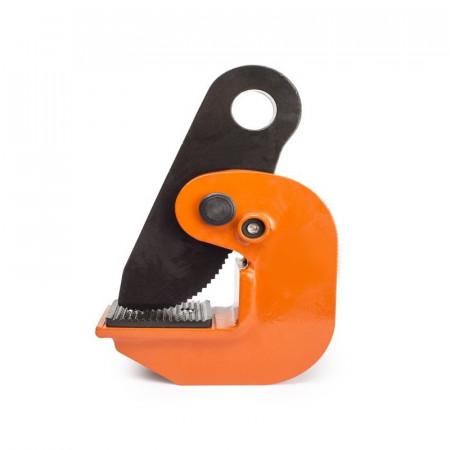 Prindere mecanica ridicat-deplasat tabla DHQA 3.2 tone 0-45mm T-122323 TOR-Industries