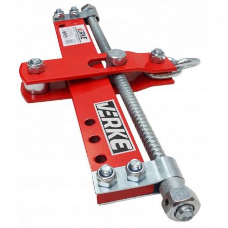 Traversa echilibrare Ridicare Motor pentru macara 900 kg VERKE V80134
