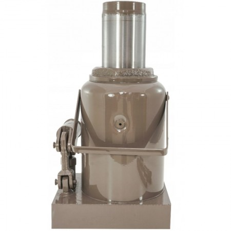 Cric hidraulic tip butelie 50 tone VERKE V80127