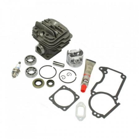 Kit complet reparatie motor STIHL MS260 44mm B-K12MS26044