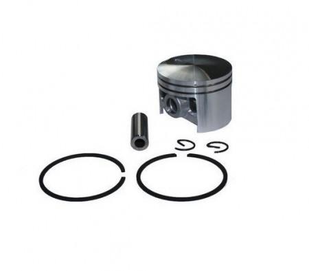 Kit reparare piston motor STIHL 026 MS260 44mm B-HS26044