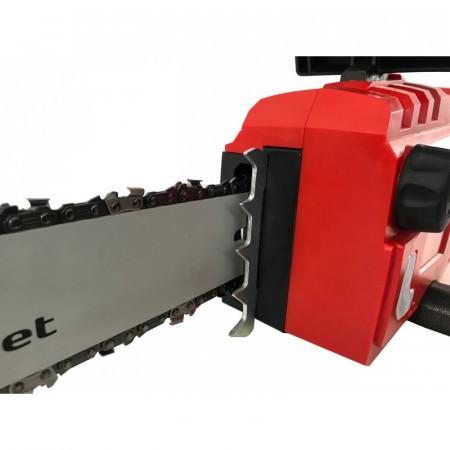 Motoferastrau electric drujba 2400W VERKE V90001