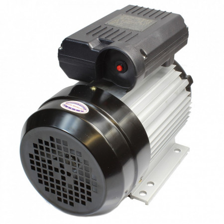 Motor electric monofazic 2.2 kW 2800 rotatii 230V 24mm B-ACE2850301FN