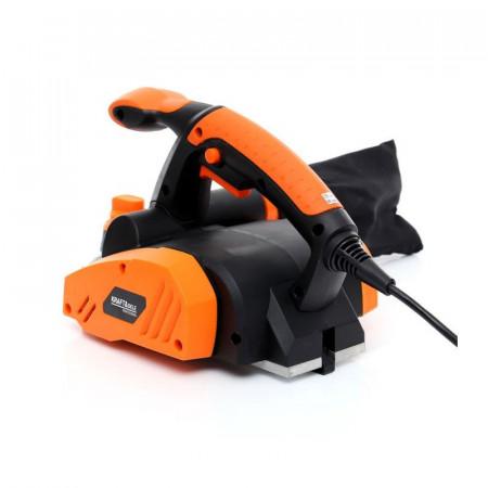 Rindea electrica 1450W 0-3mm 82mm KraftDele KD1681