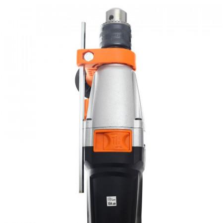 Bormasina cu trei functii 13mm 1700W KraftDele KD1688