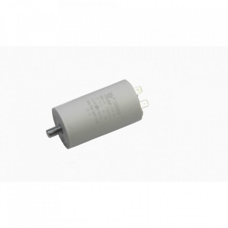 Condensator de pornire 16uF 450V AC B-Cp.16uF.450