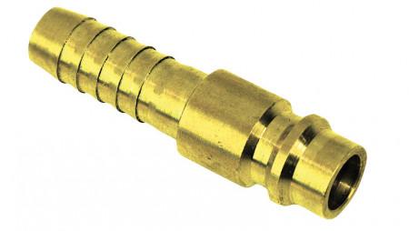 Cupla rapida bronz pentru furtun 12mm MA3021.4