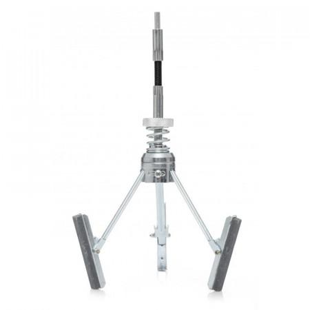 Instrument de rectificare cilindrii 2'' KD10356