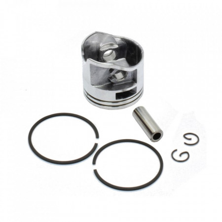 Kit reparare piston motor STIHL MS231 MS251 44mm B-HS25144