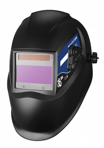 Masca sudura Adler LIDER-850T MIG/MMA/TIG MA0022.16