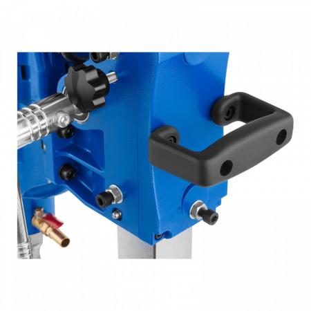Masina de gaurit pentru carote diamantate 230mm 4080W 570rpm MSW-DDM230 10060435 MSW