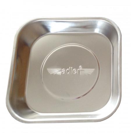 Tava magnetica 15x15 cm ADLER MA440.20