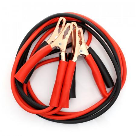 Cabluri curent auto 12-24V 1000A 4.5m KraftDele KD1285