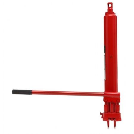 Cilindru hidraulic cu pompă dublă 8T KraftDele KD344