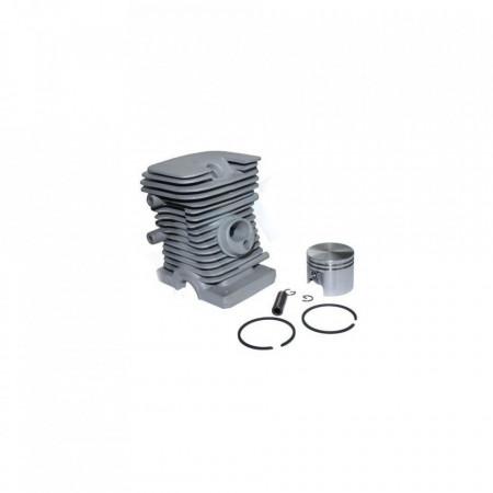 Kit cilindru + piston pentru drujba STIHL MS170 37mm B-QG17037