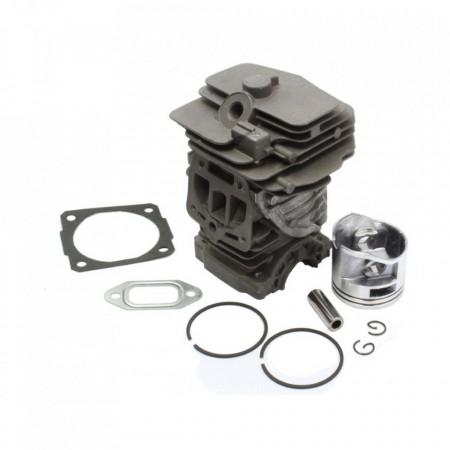 Kit complet reparatie drujba STIHL MS260 44 mm B-QG26044