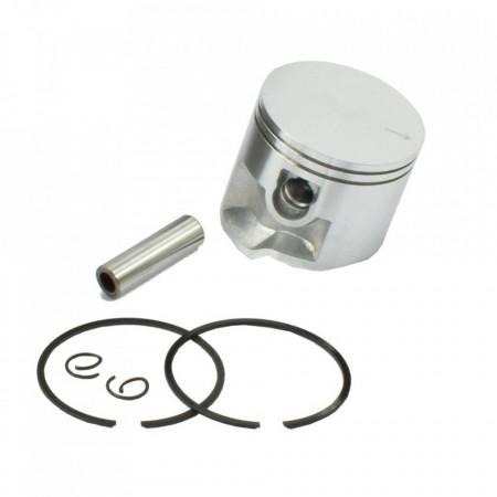 Kit reparare piston motor STIHL TS410 TS420 50mm B-HSTS41050