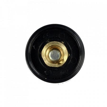 Mufa cablu sudura mama 25mmp 230A B-MF.SUD.25