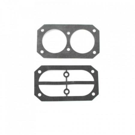 Set garnituri cilindru compresor 2x70mm 2070 B-ACS2070