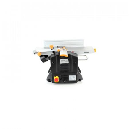 Abric si grosime 152mm 3mm 1280W KraftDele KD590