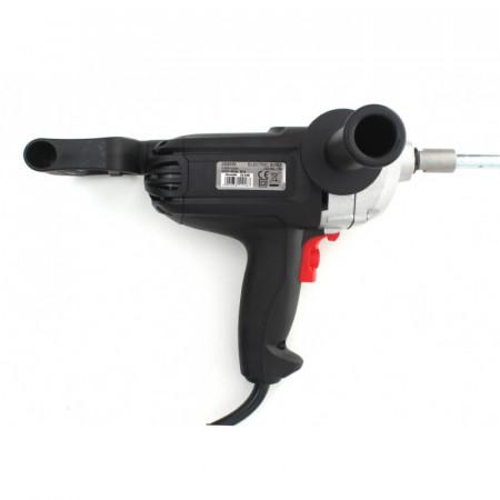 Agitator mestecator mixer electric 2600W 0-850rpm KraftDele EC540